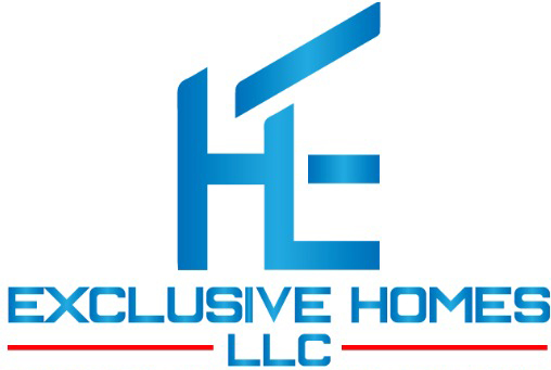 Exclusive Homes, LLC